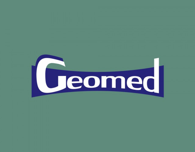 home_portfolio_logo_Geomed_8